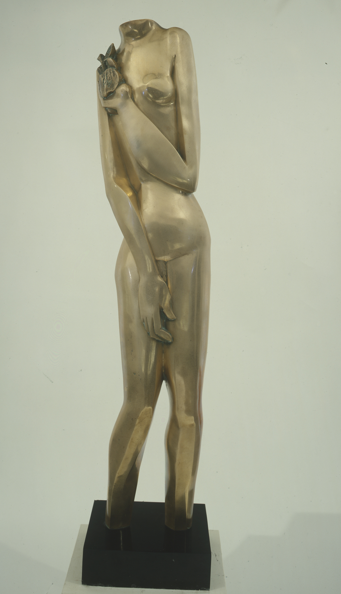 Demeter Goddess Of The Earth Frans Hals Museum